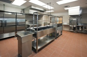 Commercial Kitchen Design - ServiceSeeking Blog