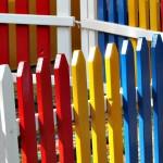 Fencing-150x150