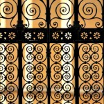 Wrought-iron-decorative-fencing-150x150