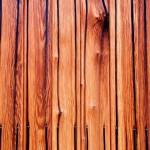 Restain-decking-150x150