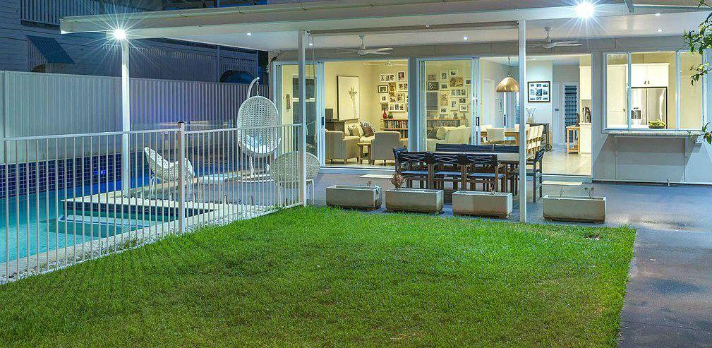 Find a builder for your outdoor room serviceseeking for Findabuilder