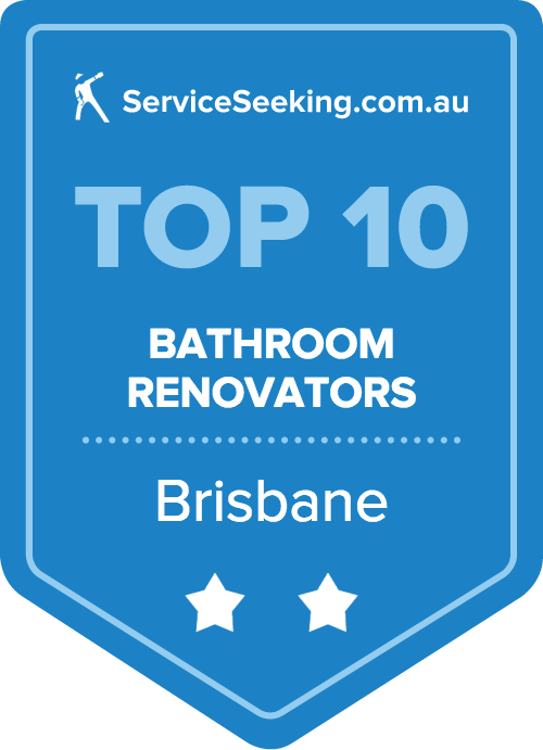 10 Best Bathroom Renovators in Brisbane