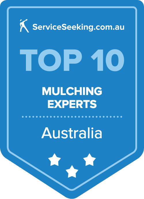 10 Best Mulching Experts in Australia