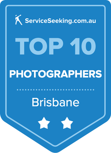 10 Best Photographers in Brisbane