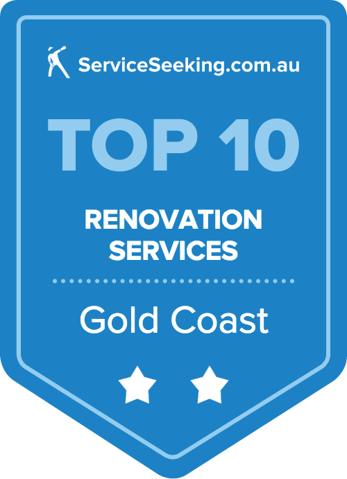 10 Best Renovation Services on the Gold Coast