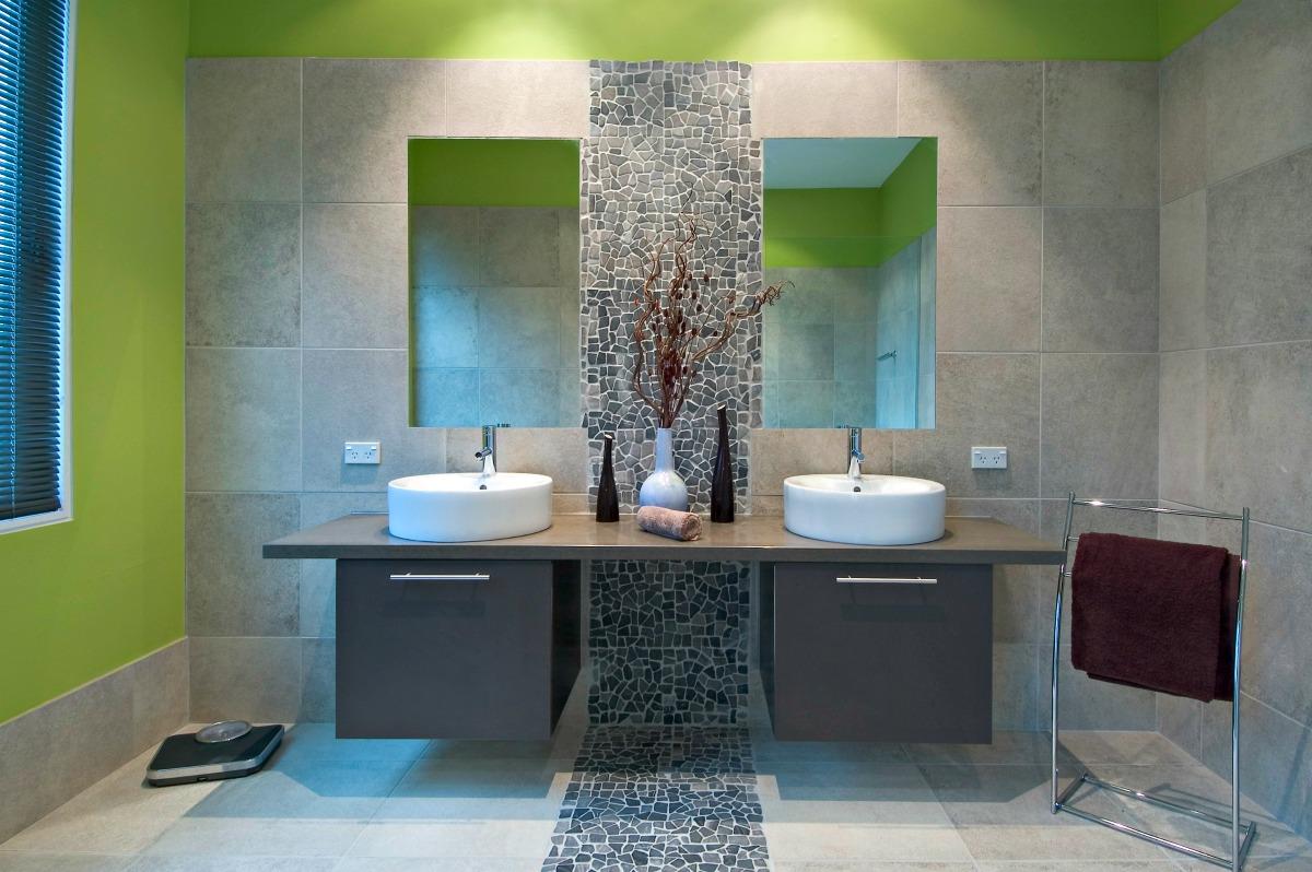 Bathroom Photo Ideas and Designs | ServiceSeeking.com.au Blog