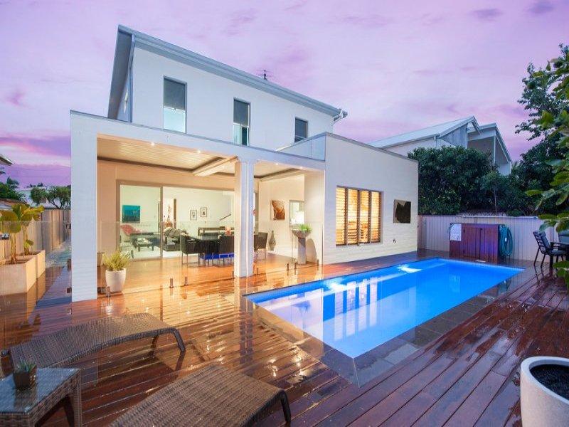 Renovation Budget Template Serviceseeking Blog Best Free Home Design Idea Inspiration
