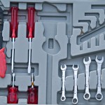 Mechanic 150x150