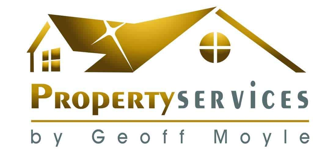 Property Services by Geoff Moyle