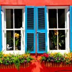 Smart window choices for your home1 150x150