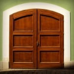 The ins and outs of entry doors 150x150