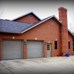 Garage door 150x150