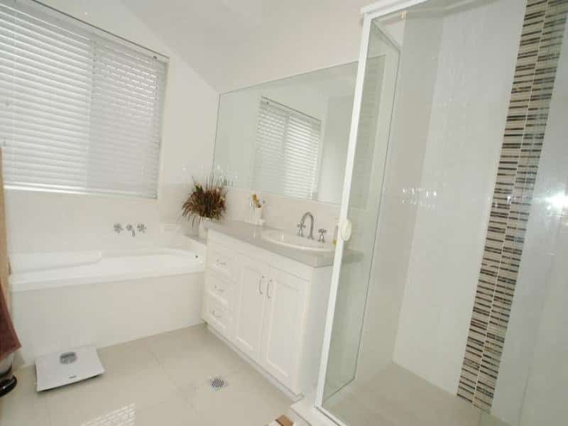 Bathroom Tiles Queensland queensland tilers: straight to the point tiling -