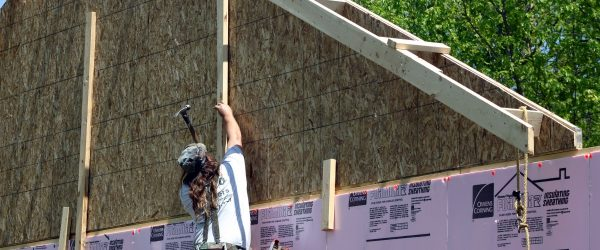 home insulation debacle Crikey rewrites history: insulation debacle a  that makes the insulation program around 8 times safer in  the $28 billion home insulation.