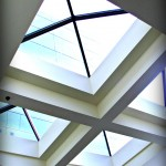 What you need to know about skylights 150x150
