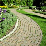 3 top tips for choosing pavers 150x150
