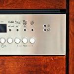 Dishwasher 150x150