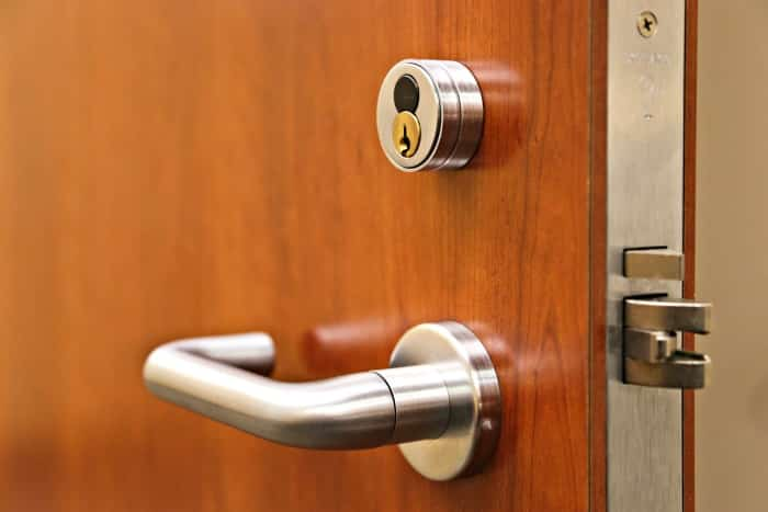Is your home as safe as it could be for Best locks for home security