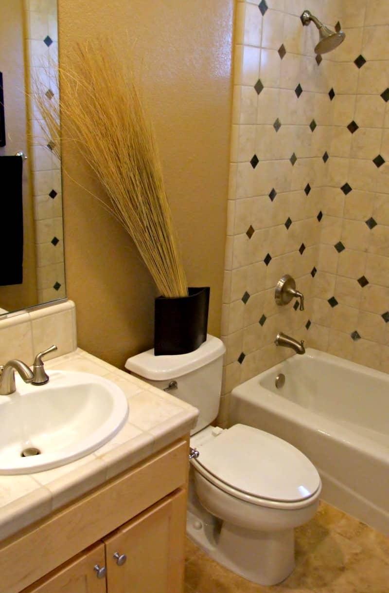 The Pros Of A Modular Bathroom