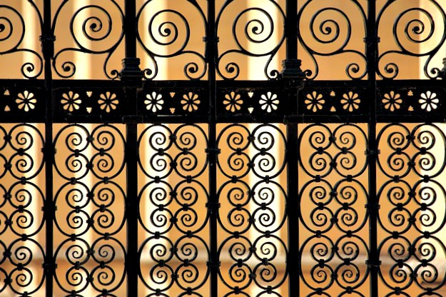 top picks for decorative fencing