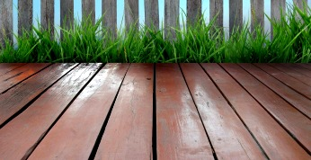 The Pros Of Composite Decking
