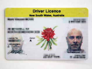 Get Has Off Find Whose Been Identity Don't - Ripped Checked Tradespeople