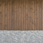 The lowdown on low maintenance fencing 150x150