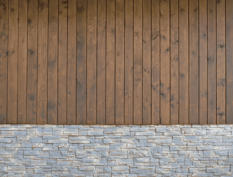The Lowdown On Low-maintenance Fencing