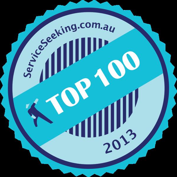 Top-100