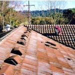 Roof 150x150