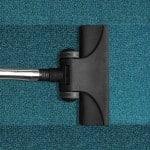 Vacuum cleaner 268179 1280 150x150