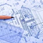 Architect 150x150