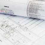 Architect 254579 640 150x150
