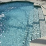 Pool steps 318330 640 150x150
