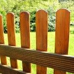 Garden fence 326616 1280 150x150
