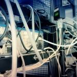 Wire 798475 1280 150x150