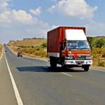 Truck 2 150x150