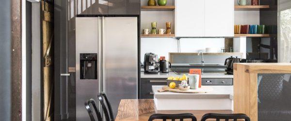 kitchen photo ideas