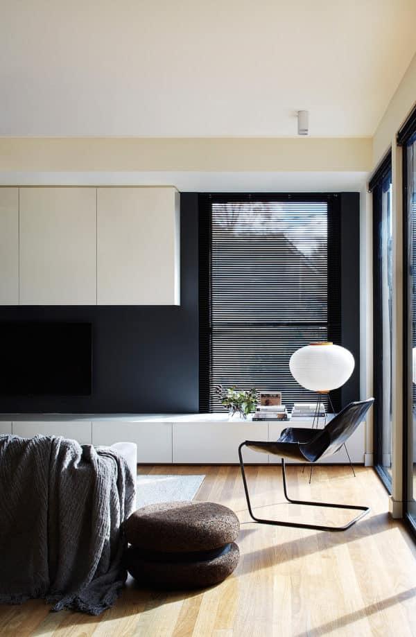 bloglovin-minimalist