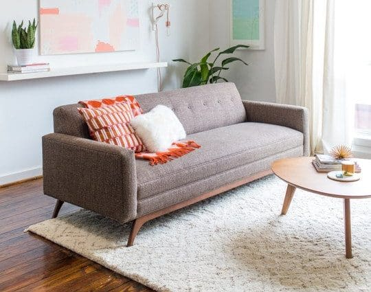 Terrific Cost Of Couch Reupholstering Download Free Architecture Designs Oxytwazosbritishbridgeorg
