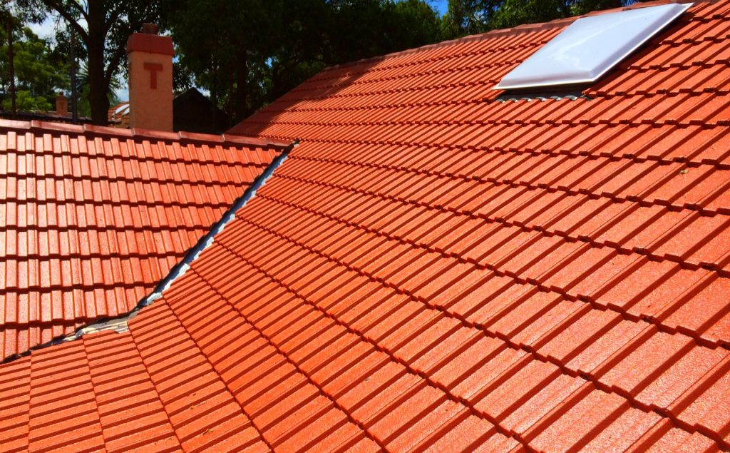 Cost Of Roof Restoration Roof Seal Serviceseeking Price Guides