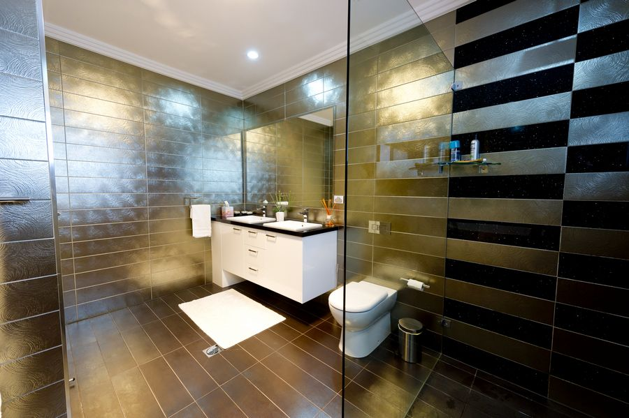 What is the cost of hiring professional bathroom renovators?