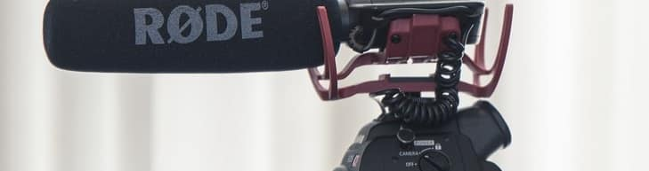 cost of a wedding videographer quotes