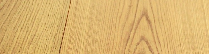 flooring cost