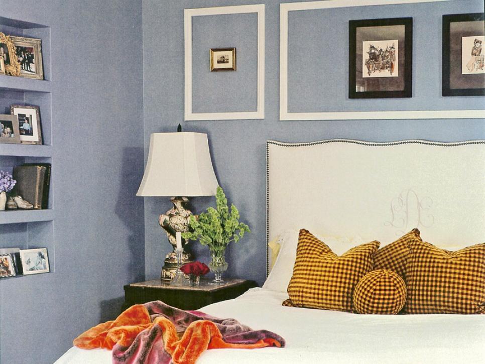 handyman for bedroom renovation