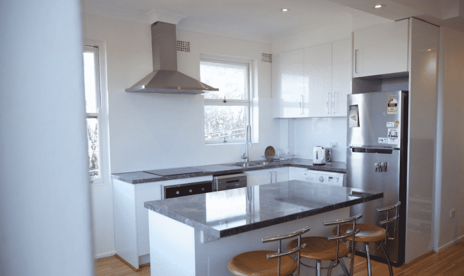 Cost of Renovating a Kitchen | ServiceSeeking Price Guides