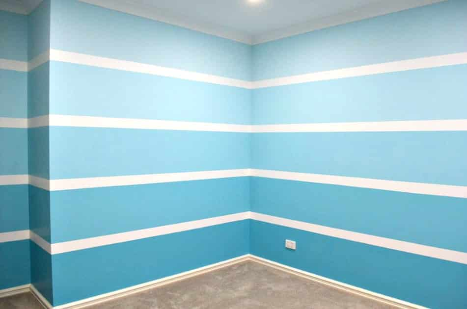 how much do painters cost cost of house painting price guide. Black Bedroom Furniture Sets. Home Design Ideas