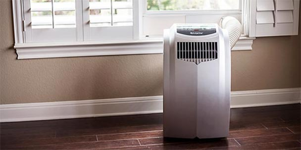 Cost Of Installing An Air Conditioner Serviceseeking