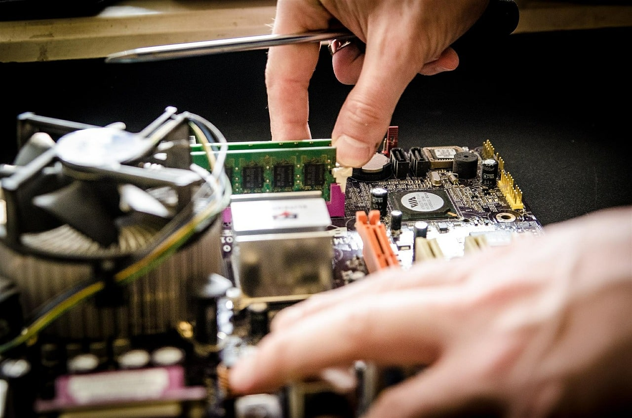 computer repair costs