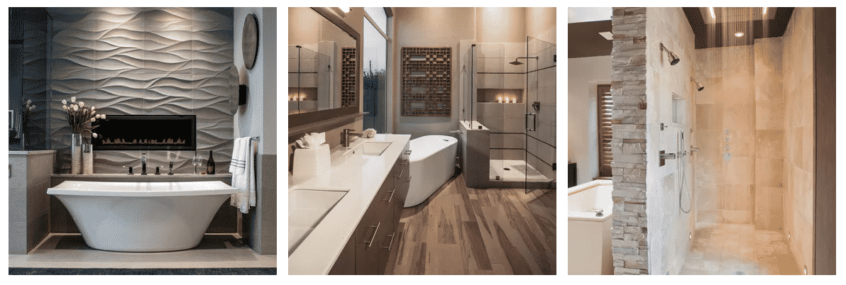 Magnificent Cost Of Renovating A Bathroom Service Seeking Price Guides Beutiful Home Inspiration Ommitmahrainfo